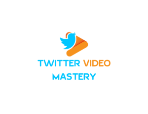Twitter video marketing