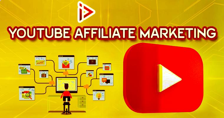 YouTube Affiliate Marketing Guide