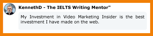 2.KennethD-The-IELTS-Writing-Mentor