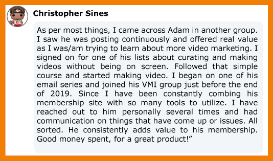 9.Christopher-Sines