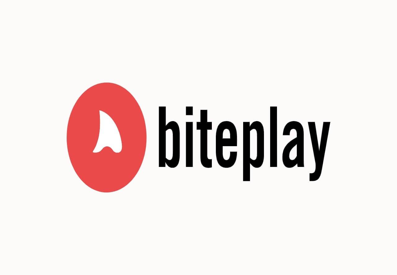 Biteplay